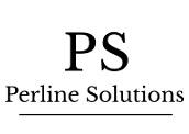 Perline Logo
